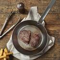 Box steaklover