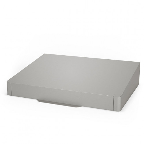 Lid for griddle stainless steel