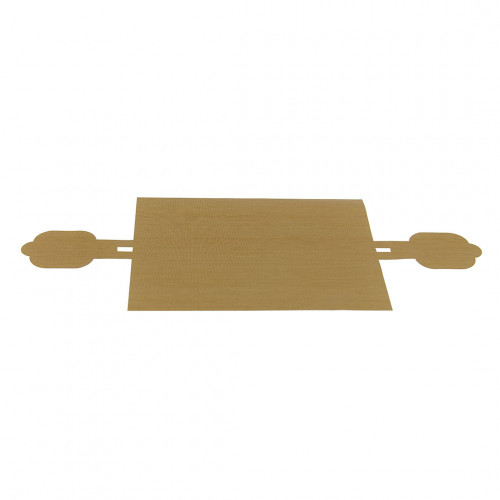 SPECIAL BAKING SHEET FOR 3203.20