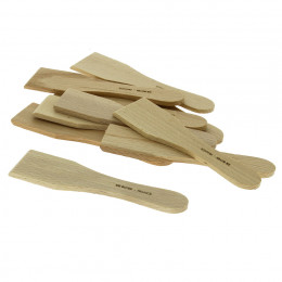 WOODEN UTENSILS - B BOIS