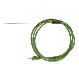 Probe for thermocouple thermometer K IP65 for vacuum cooking