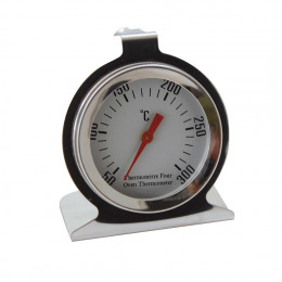 Oven thermometer for meat +50°/+300 °C